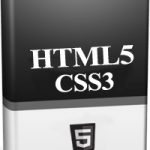 HTML5 DOCTYPE Declaration Example Discussed