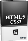 HTML5 with CSS3 in Hindi