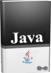 Java in Hindi