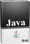 Java Programming Language in Hindi