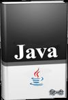 Java Programming Language in Hindi