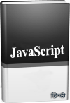Java Script in Hindi
