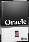 Oracle in Hindi - SQL/PLSQL in Hindi