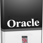 Oracle Datafile Architecture – 3rd part of Oracle Architecture