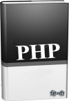 PHP Tutorial in Hindi: