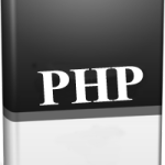 Special Data Types in PHP