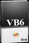 Visual Basic 6 in Hindi